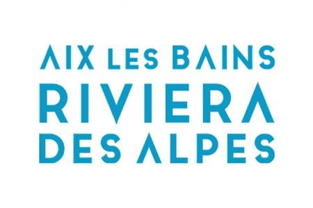 logo-aix-les-bains-riviera